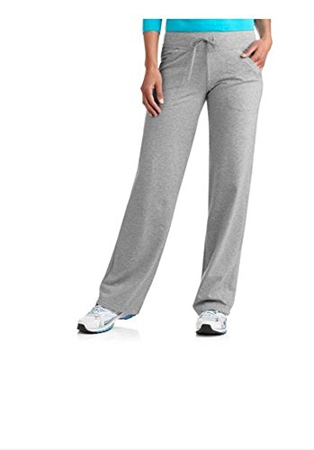 Danskin Now Women's Plus Size Workout Pants
