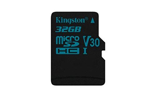 Kingston 10, 90