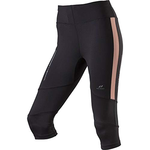 Pro Touch D-Tight Canelia - Mallas Deportivas