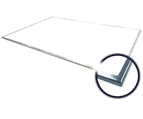 Kochfeld Rahmen 760 (Zubehör für Bora Basic und Bora Pure) zur Einfassung für Bora Kochfeld Basic BIA/BHA/BIU/BHU und Pure -inkl. Montage-/ Set und Anleitung-