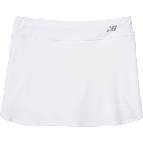 Girls' Athletic Skirts