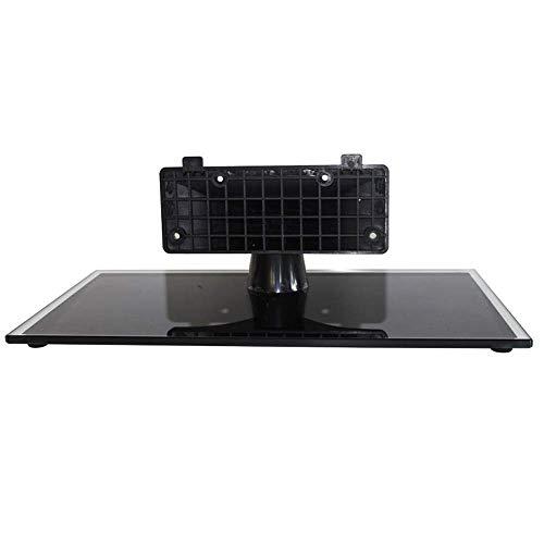 Soporte de Pared para TV LED42H310X3D Mesa Gabinete para TV Base de Soporte para TV 47 50 42K560X3D 42K310 LED42K100N Soporte para TV de Vidrio Pitch 404200mm Soporte de Pared para TV