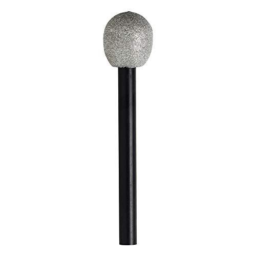 Widmann Microphone - 26Cm