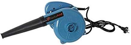710 W Elektrikli El Kompresörü-Hava Körüğü-Air Blower