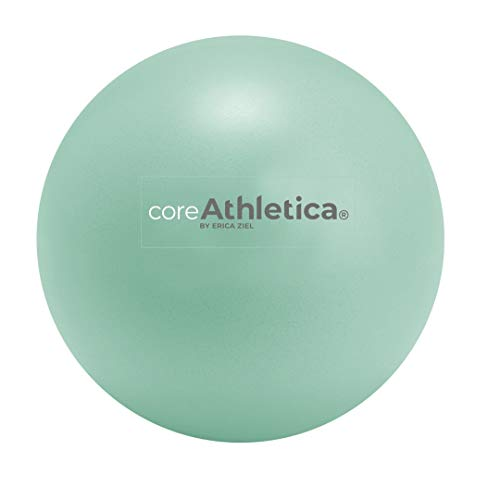 Core Athletica 9 inch Soft Exercise Ball