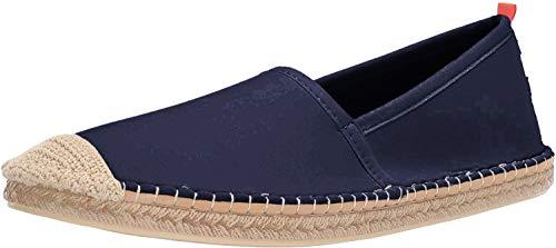 Sea Star Beachwear Beachcomber Espadrille Water Shoe Dark Navy 8