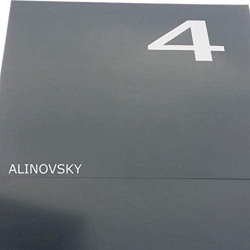 Alinovsky
