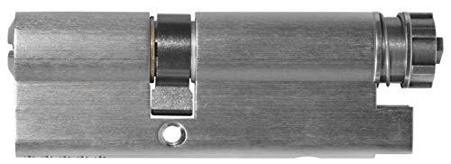 Yale ENTR Zylinder Länge 45/50