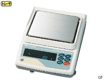 電子てんびん GF-200