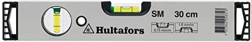 Hultafors DO-IT-Yourself-waterpas, SM 30, 405831