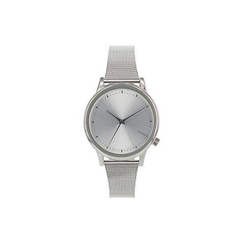 Komono Estelle Royale Damen Armbanduhr KOM-W2860