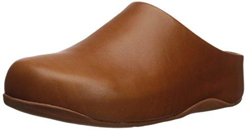 FITFLOP SW190035816384, Sneaker Mujer, 40 EU