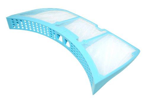 L'exportation Sèche-linge Ariston Creda Hotpoint Indesit Proline Sèche-linge filtre à charpie