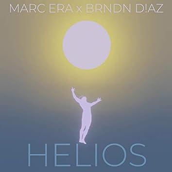 Helios (feat. Brndn D!az)