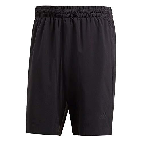 adidas M ID Pr Chelsea – Pantaloncini da Uomo, Uomo, Nero, XL