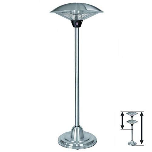 Plein Air Heizung Elektro Lampen Professionelle Infrarot