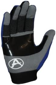 Anchor Glove Company FSFFBLXL Blue X Large Full Finger Flagship Gloves product image