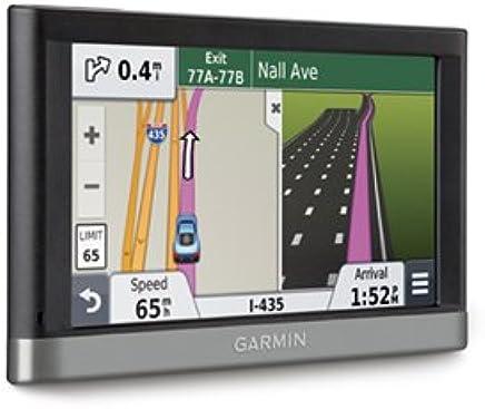 Carte Gps Amerique Du Nord.Amazon Fr Amerique Du Nord Gps Auto Gps Et Accessoires High Tech