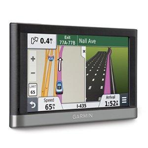 2019 Maps Garmin America USA + Canada GPS à écran Large GPS GPS GPS GPS Mises à Jour gratuites à Vie