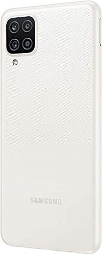 Samsung Galaxy A12, Smartphone, Display 6.5