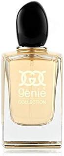 8828 by Genie Collections for Women - Eau de Parfum, 25ml