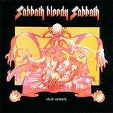 Album: Sabbath Bloody Sabbath Typ: Album Veröffentlichungsjahr: 1986 Genre(s): Metal: Hardrock, Heavy Metal, Doom Metal Rock: Stoner Rock, Hardrock