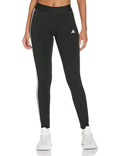 pantaloni tuta happiness donna adidas 3-Stripes