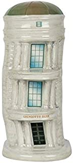 FAB Starpoint Harry Potter Gringotts Coin Bank for Kids
