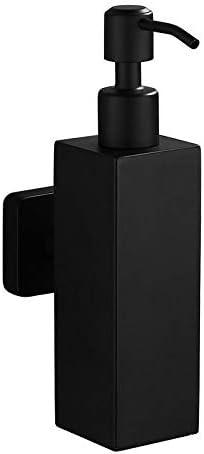 WGGTX soap Dispenser Bathroom Ranking TOP11 Liquid Emulsion Reservation Kitchen