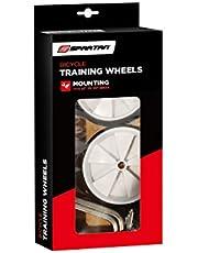 Spartan Adjustable Training Wheels, 12 inch- 20 inch