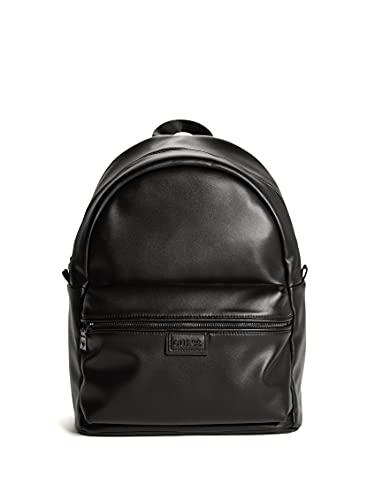 Guess Scala Compact Backpack Escalera Compact Backpack para hombre