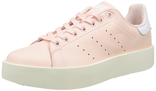 adidas Stan Smith Bold, Zapatillas para Mujer
