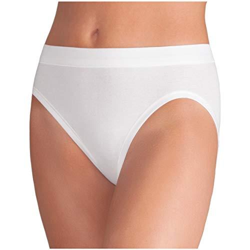 Preisvergleich Produktbild ESGE Damen Jazzpant 5er Pack Größe 48-50,  Farbe Haut