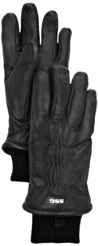 SSG Winter Training Gloves 7