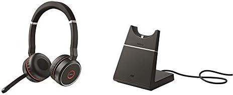 Top 10 Best bluetooth on ear headset