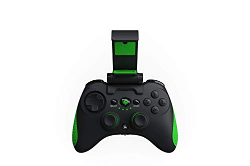 Monster Pusat Pro Gaming Bluetooth PC...