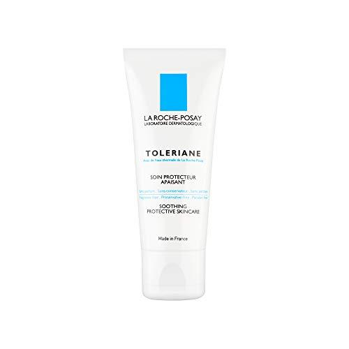 Creme Facial Prebiótico La Roche-posay - Toleriane Sensitive