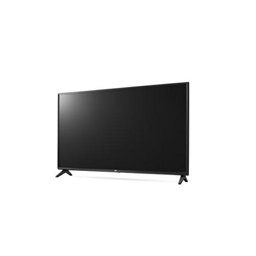 LG 43LJ594V 108 cm (43 Zoll) Fernseher (Full HD, Triple Tuner, Smart TV)