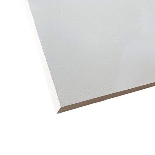 Kalzium-Silikat-Platte 500x610x25mm