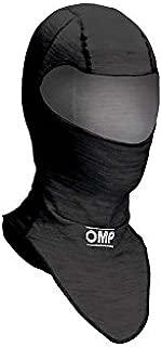 omp Pasamontañas (IAA/741E/CN), Color Negro