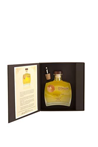 Nature Blessed Divine Mount Olympus Premium Aceite de Oliva Virgen Extra, 500 ml