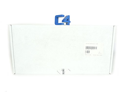 HP 413512-001 Left side magazine - Three mailslot capacity - MSL G3 (Option AG330A)