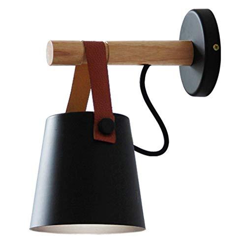 Zixin Lesen, Craft stehleuchte - Freistehende Moderne Pole Light mit einstellbarem Schwanenhals - Hoch Büroleselicht geht über Schreibtisch, dimmbare Leselampe Gooseneck Aufgabe Licht Minimalist Di