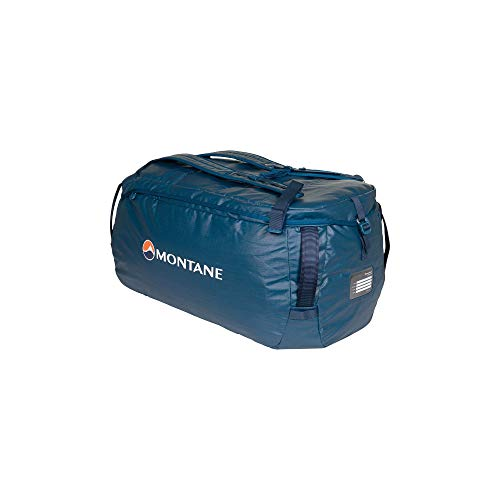 Montane Transition 40L Kit Sac - SS21 - Taille Unique