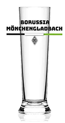 Borussia Mönchengladbach Weizenglas*** Classic *** 2er Set
