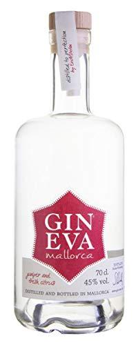Gin Eva Mallorca (1 x 0,7 l)