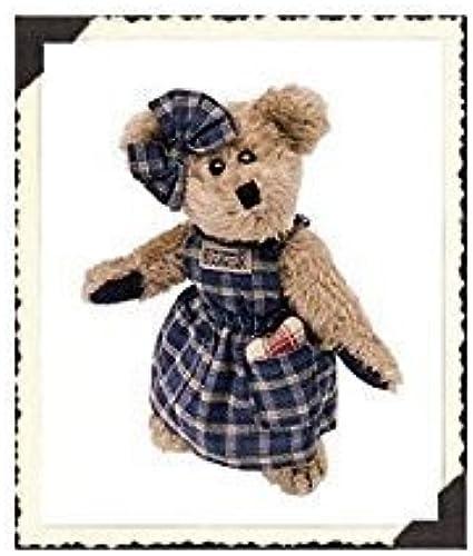 Boyds Bear Clementine 6 Boyds Bear  913953 by Boyd's
