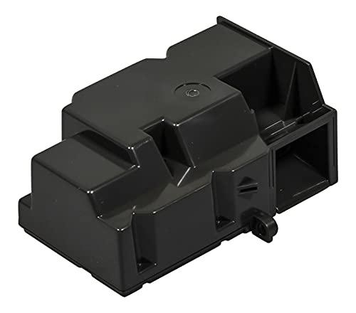 Canon - AC Adapter: 100v-240v 50/60hz, qk1-5862-00u, qk1-5862-010