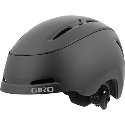 Giro Bexley MIPS Cycling Helmet