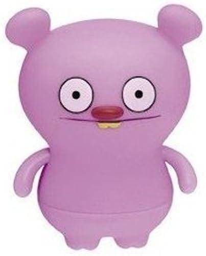 ofrecemos varias marcas famosas UglyDoll UglyDoll UglyDoll Series 2 Trunko púrpura Action Figure by Uglydoll  entrega rápida